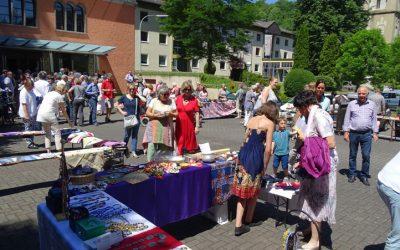 Sommerfest Vallendar